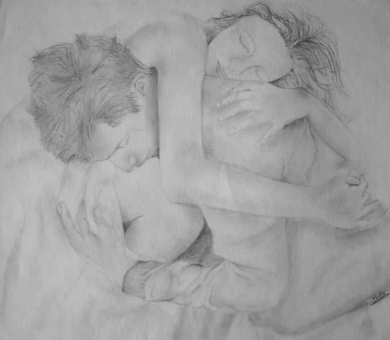 amoureux-IMG_1